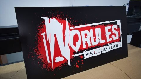 Tablice reklamowe Śląsk Noviu