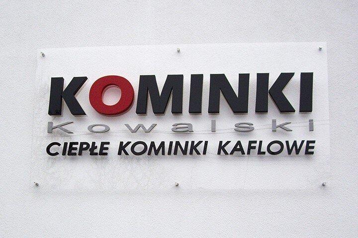 Agencja reklamy Śląsk
